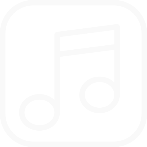 casques audio au Vigan | VMS