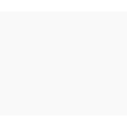 appareils photo hybrides au Vigan | VMS