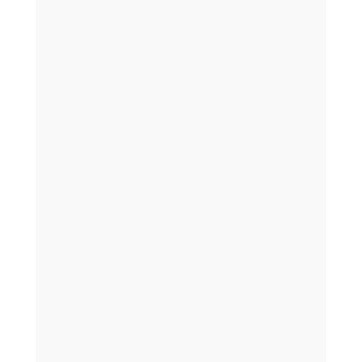 machines à laver au Vigan | VMS