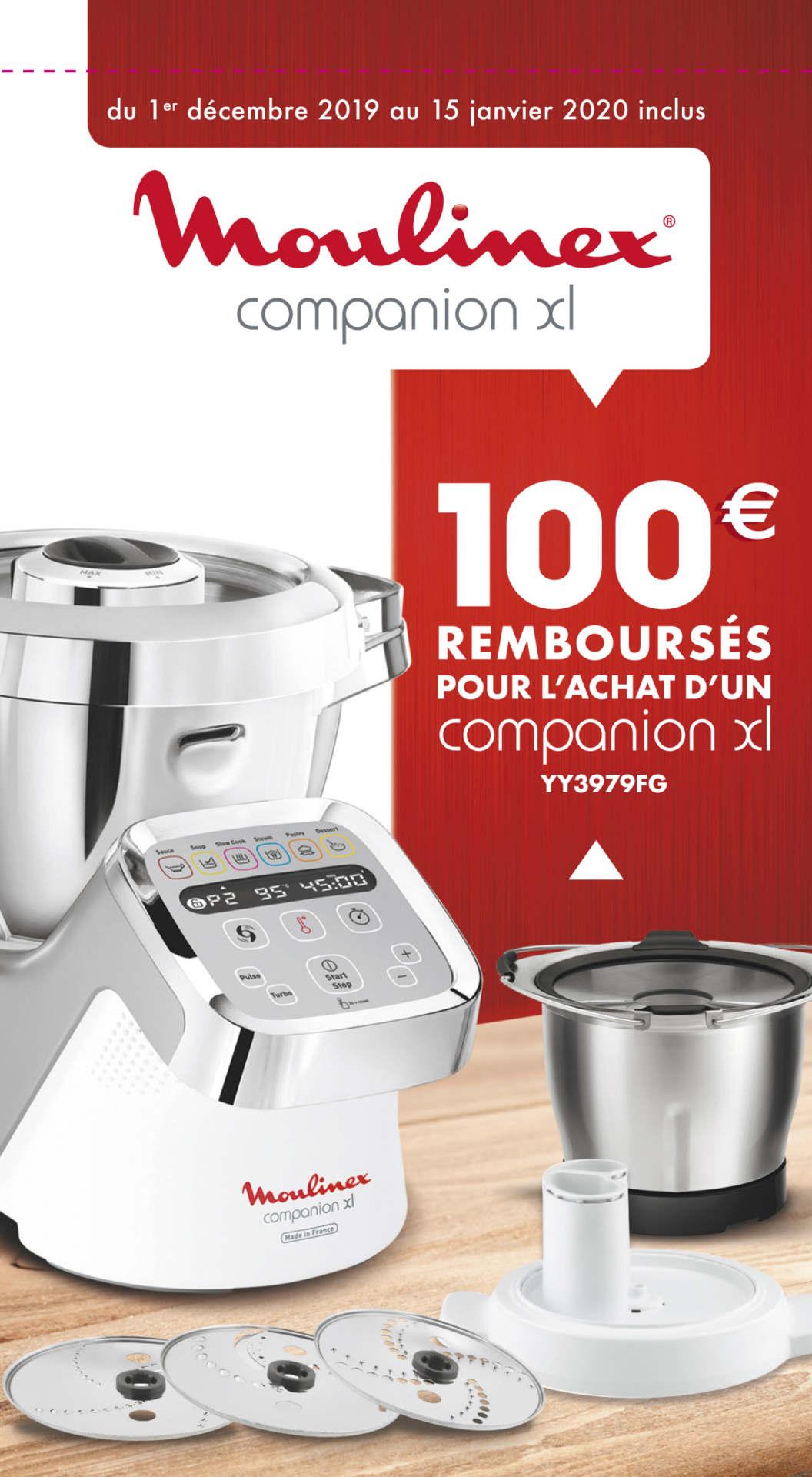 3275_MOULINEX_ODR_100_euros_COMPANION_XL_110x200_V2-1