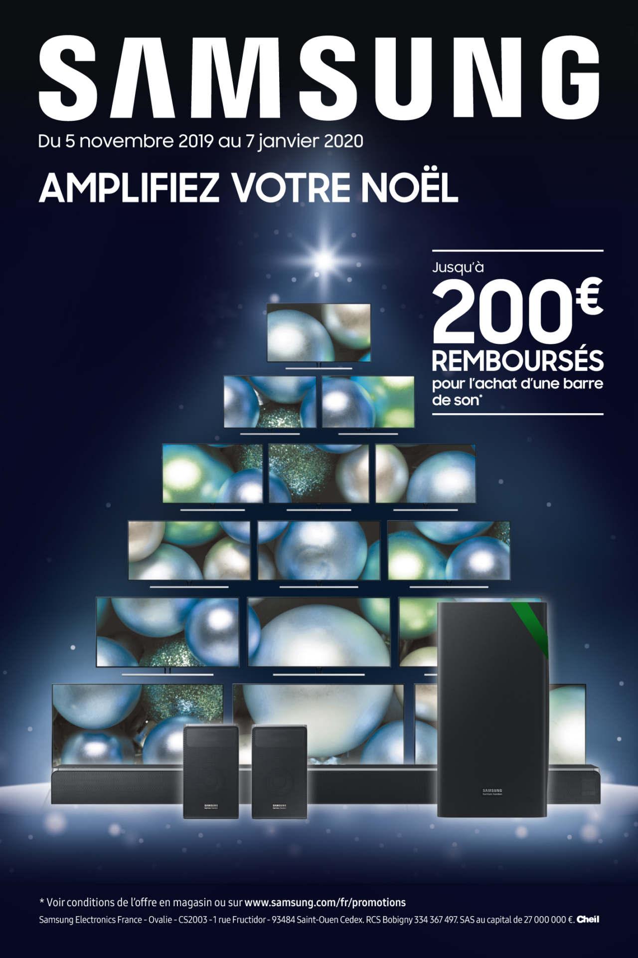 3338_Promotion_Samsung_Amplifiez_votre_Noel-1