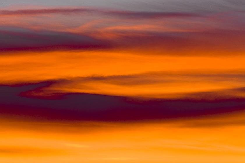 nuages_po_1-8963